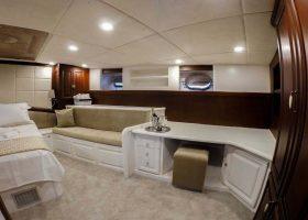 virtuoso-luxury-gulet-cabin-6-front-master-1