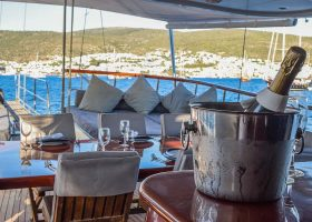 virtuoso-luxury-gulet-exterior-deck-2
