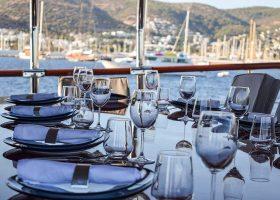 virtuoso-luxury-gulet-exterior-deck-5