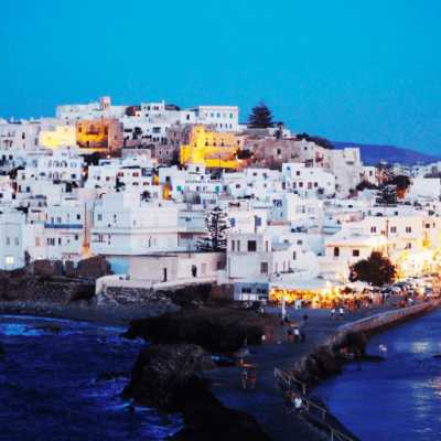naxos-by-night
